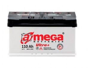 a-mega-ultra-110ah-960a
