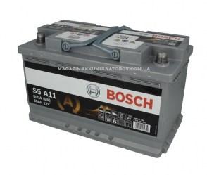 agm-bosch-S5-A11-80Ah-800A