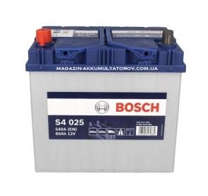 akkumulyator-bosch-s4-025-60ah-Subaru_Outback_Legacy_Forester-Chevrolet_Lacetti-Chery-Tiggo-55D23R_75D23R