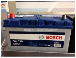 akkumulyator-0092S40290-bosch-s4-029-95аh