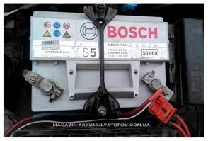 akkumulyator-0092S50050-bosch-s5-005-63аh-610a-Fiat-Opel-Ford-Peugeot_Renault_Skoda-Volkswagen-Citroen-Opel