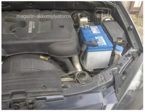 akkumulyator-595405083-VARTA-Blue-Dynamic-G8-95Аh-830A