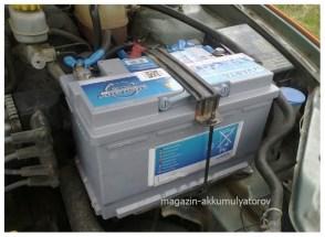 akkumulyator-BMW-MINI-COOPER-varta-silver-dynamic-agm-70ah-760a