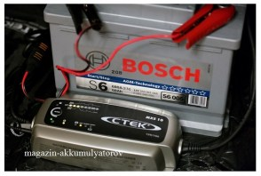 akkumulyator-BMW-MINI_COOPER-SKODA-FIAT-OPEL-PEUGEOT-Ford-bosch-s6-agm-60аh-680a