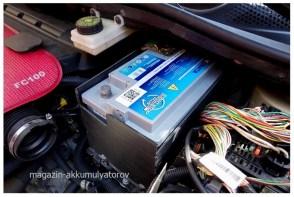 akkumulyator-BMW-Volvo-SKODA-Volkswagen-varta-silver-dynamic-agm-d52-60ah