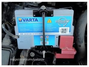 akkumulyator-BMW-Volvo-SKODA-Volkswagen-varta