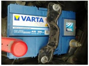akkumulyator-Daewoo-Matiz-CHERY-QQ-varta-blue-dynamic-a15-40ah-330a