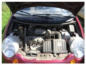 akkumulyator-Daewoo-Matiz-CHERY-QQ-varta-blue-dynamic-a15-40ah2