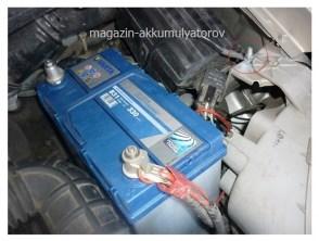 akkumulyator-Daewoo-Matiz-Geely-SK-Geely-MK-Suzuki-Swift-varta1