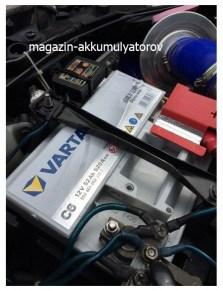 akkumulyator-FORD-SKODA-fiat-kia-HYUNDAI-Ассent-varta