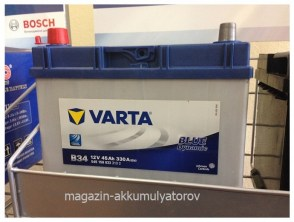 akkumulyator-Geely_SK-Geely_MK-Toyota-Yaris-varta-blue-dynamic-b34-45аh-330a