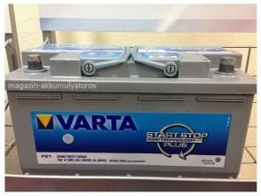 akkumulyator-Land-Rover-Volvo-varta-silver-dynamic-agm-80ah