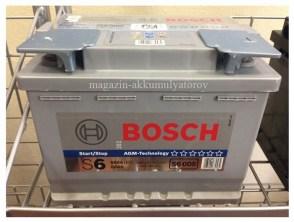 akkumulyator-MINI_COOPER-SKODA-FIAT-OPEL-PEUGEOT-Ford-bosch-s69