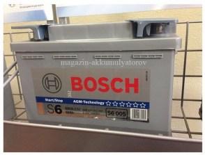 akkumulyator-MINI_COOPER-SKODA-FIAT-OPEL-PEUGEOT-Ford-bosch8