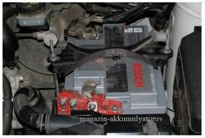 akkumulyator-MINI_COOPER-SKODA-FIAT-OPEL-PEUGEOT-Ford2