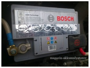 akkumulyator-MINI_COOPER-SKODA-FIAT-OPEL6