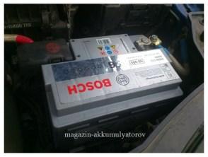 akkumulyator-MINI_COOPER-SKODA7