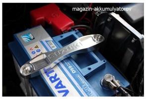 akkumulyator-OPEL-Volkswagen-Peugeot-FORD-SKODA-Volkswagen-varta-blue-dynamic-d59-60аh-540a