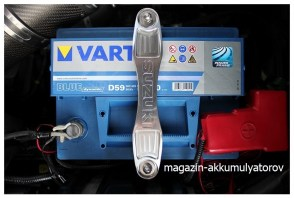 akkumulyator-OPEL-Volkswagen-Peugeot-FORD-SKODA-Volkswagen-varta9