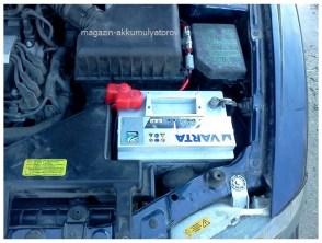 akkumulyator-SKODA-Volkswagen-FIAT-OPEL-PEUGEOT-Ford-Renault_varta-silver-dynamic-d15-63аh-610a