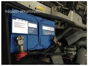 akkumulyator-Ssangyong-Actyon-Kyron-ACTYON-REXTON-MITSUBISHI-Landcruiser-Lexus-HUMMER6