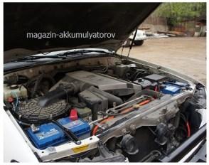 akkumulyator-TOYOTA-LEXUS-VARTA-Blue-Dynamic-G8-595405083-95Аh