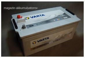 akkumulyator-VOLVO-SCANIA-MAN-MERCEDES-DAF-varta-promotive-silver-n9-225ah-1150a