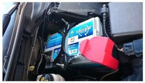 akkumulyator-Volkswagen-BMW-Volvo-varta-silver-dynamic-agm-70ah