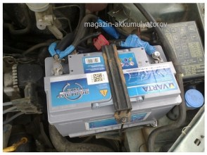 akkumulyator-Volvo-SKODA-Volkswagen-varta