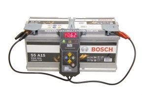 akkumulyator-agm-bosch-105-BMW-Bentley_Audi-Porsche-MERCEDES_Benz-Volkswagen-Touareg