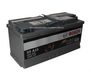 akkumulyator-agm-0092S5A150-gel-bosch-105-BMW-Bentley_Audi-Porsche-MERCEDES_Benz-Volkswagen-Touareg5
