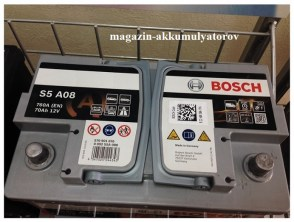 akkumulyator-agm-BMW-MINI_COOPER-VOLVO-SKODA-PEUGEOT-OPEL-Volkswagen-Peugeot-FORD-bosch2