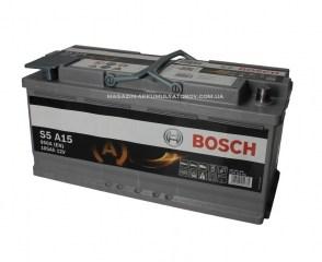 akkumulyator-agm-bosch-105-BMW-Bentley_Audi-Porsche-MERCEDES_Benz-Volkswagen-Touareg3