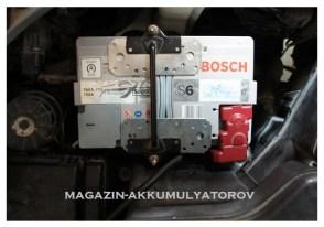 akkumulyator-bosch-agm-BMW-MINI_COOPER-VOLVO-SKODA-OPEL-Volkswagen-Peugeot-FORD-s5-70аh