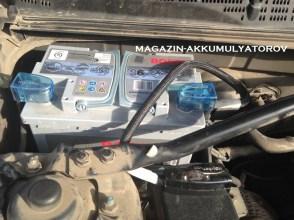 akkumulyator-agm-bosch-70Ah-BMW-MINI_VOLVO-SKODA-Volkswagen-Peugeot