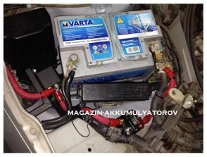 akkumulyator-agm-bosch-70Ah-bmw_Mini-Cooper-SKODA-Volkswagen-FIAT-VOLVO-Ford
