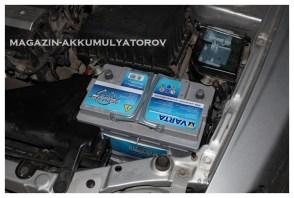 akkumulyator-agm-bosch-70Ah-bmw_Mini-Cooper-SKODA-Volkswagen-FIAT-VOLVO