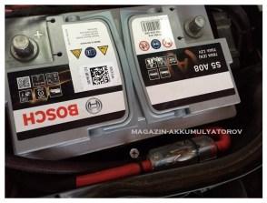 akkumulyator-agm-bosch-BMW-MINI_COOPER-VOLVO-SKODA-OPEL-Volkswagen-Peugeot-FORD-s5