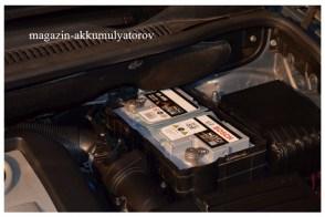 akkumulyator-agm-bosch-BMW-MINI_COOPER-VOLVO-SKODA-PEUGEOT-OPEL-Volkswagen-Peugeot-FORD1