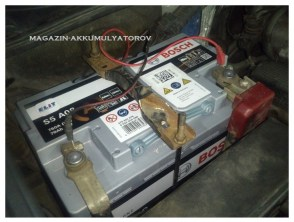 akkumulyator-agm-bosch-BMW-MINI_COOPER-VOLVO-SKODA-PEUGEOT-OPEL-Volkswagen-s5-a08-70аh-760a
