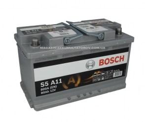 akkumulyator-agm-bosch-S5-A11-80Ah-800A