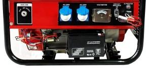 Аккумулятор на генератор NP7-12(12v7AH/20HR