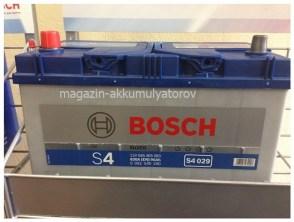 akkumulyator-bosch--Lexus-HUMMER8