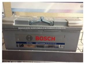 akkumulyator-bosch-agm_0092S60150-s6-015-105аh-950a_Porsche-MERCEDES_Benz-BMW-Audi