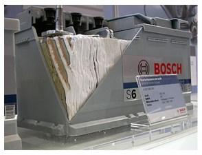 akkumulyator-bosch-agm_0092S60150-s6-015-105аh