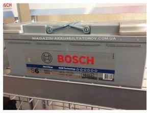 akkumulyator-bosch-agm_0092S60150-s6-015