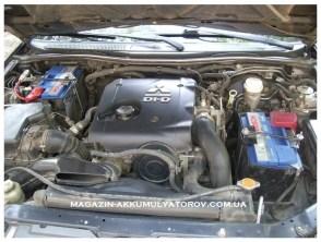 akkumulyator-bosch-s4-008-74аh-680a-Mitsubishi-L200