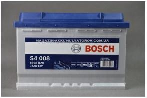 akkumulyator-bosch-s4-008