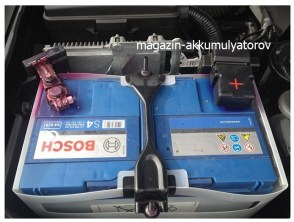 akkumulyator-bosch-s4-029_Ssangyong-Actyon-Kyron-ACTYON-REXTON-MITSUBISHI-Landcruiser-Lexus-HUMMER8