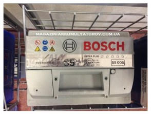 akkumulyator-bosch-s5-005-63аh-610a-Fiat-Opel-Ford-Peugeot_Renault_Skoda-Volkswagen